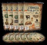Stoner frank & frei (DVD)