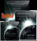 Epos Dei - 3er-Set