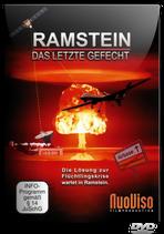 Ramstein - Das letzte Gefecht (DVD)