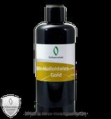 Kolloidales Gold - 200ml (30ppm)