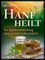 Hanf heilt (Buch)