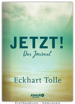 JETZT! - Das Journal