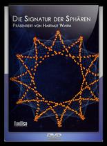 Die Signatur der Sphären (DVD)