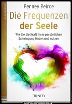 Die Frequenzen der Seele (Buch)
