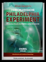 Verschlusssache: Philadelphia-Experiment...