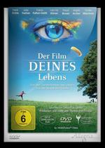 Der Film Deines Lebens (DVD)