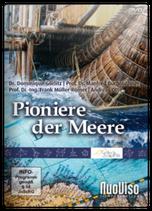Pioniere der Meere - Kongress 2019