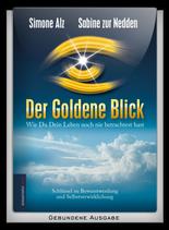 Der Goldene Blick (Buch)