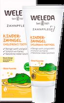 Weleda Kinder-Zahngel