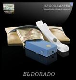 Orgonzapper El Dorado