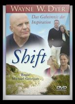 The Shift - DVD