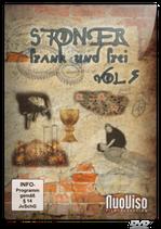 Stoner frank & frei - Volume 5