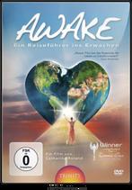 AWAKE - Reiseführer ins Erwachen (DVD)