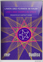 Linien und Formen im Raum (DVD)