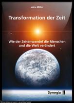 Transformation der Zeit (Buch)