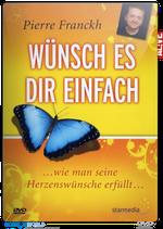 Wünsch es Dir einfach (DVD)