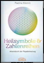 Heilsymbole & Zahlenreihen (Buch)