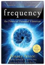 FREQUENCY (Paperback, ENG)