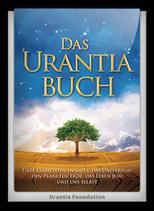 Das Urantia-Buch (gebunden)