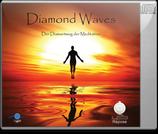Diamond Waves – Meditation CD