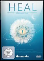 HEAL – Der Film (DVD-Version)