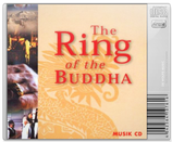 Ring des Buddha - Original-Soundtrack (CD)