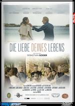 Die Liebe Deines Lebens (DVD)