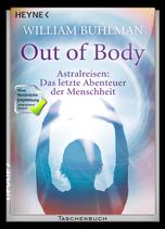 Out of Body (Taschenbuch)