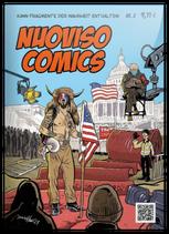 NuoViso Comics #2