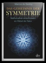 Das Geheimnis der Symmetrie: