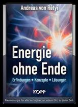 Energie ohne Ende