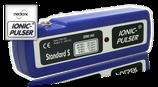 Ionic-Pulser® Standard S