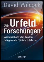 Die Urfeld-Forschungen (Buch)