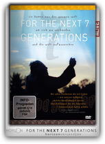 The next 7 Generations (DVD)