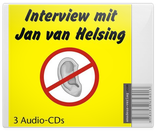 Interview mit Jan van Helsing