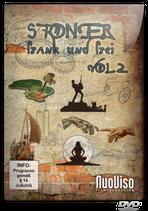 Stoner frank & frei - Volume 2