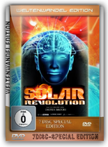 Weltenwandel Edition - Solar (R)Evolution