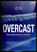 OVERCAST - Klimaexperimente am Himmel