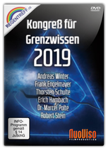 Kongress für Grenzwissen (Regentreff) 2019