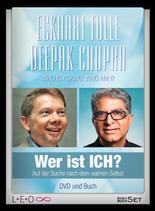 Wer ist ICH?: Auf der Suche nach dem wahren Selbst