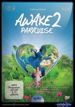 Awake2Paradise - Ein Reiseführer ins Leben (DVD)