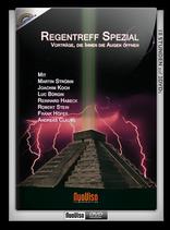 Regentreff Spezial (10 Stunden)
