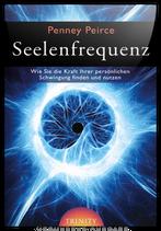 SEELENFREQUENZ (Buch)