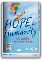 Hope for Humanity - DVD
