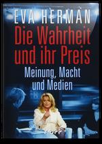 Die Wahrheit und ihr Preis (Buch)
