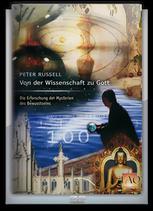 Von der Wissenschaft zu Gott (DVD)