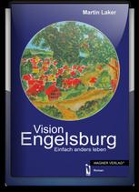 Vision Engelsburg