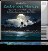 Zauber des Mondes (CD)