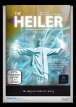Die Heiler - Der Film  (DVD)