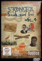 Stoner frank & frei - Volume 4